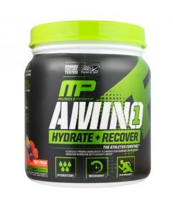 Muscle Pharm Amino 1 Hydrate+Recover (426 грамм, 30 порций)
