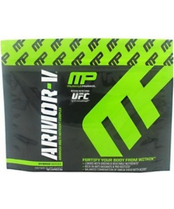 Muscle Pharm Armor-V (42 капсул)