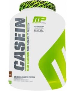 Muscle Pharm Casein (1426 грамм)