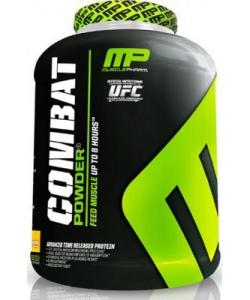 Muscle Pharm Combat Powder (2000 грамм)