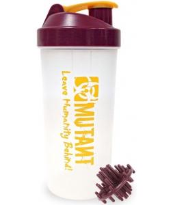 Mutant Shaker (900 мл)