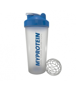 My Protein Blender Bottle (600 мл)