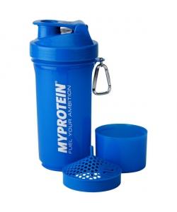 My Protein SmartShake Slim blue (500 мл)