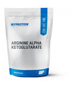 Myprotein AAKG (500 грамм, 255 порций)