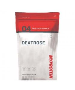 Myprotein Dextrose (1000 грамм, 20 порций)
