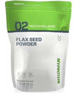 MyProtein Flax Seed Powder (250 грамм, 50 порций)
