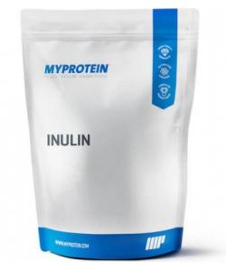 Myprotein Inulin (250 грамм, 50 порций)