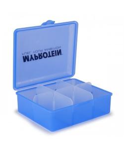 Myprotein KlicBox