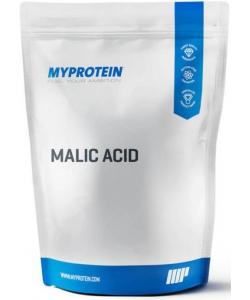 Myprotein Malic Acid (250 грамм, 255 порций)