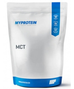 MyProtein MCT Powder (250 грамм, 25 порций)