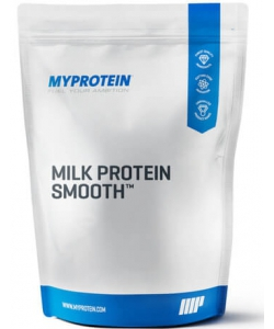 MyProtein Milk Protein Smooth (2500 грамм, 83 порции)