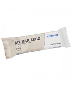 Myprotein MyBar Zero (1 батонч., 1 порция)