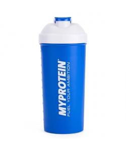 Myprotein Shaker Core 150