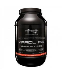 Nanox Varcil R2 (900 грамм)