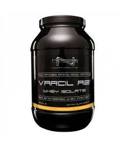 Nanox Varcil R2 (2000 грамм)