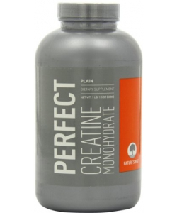 Natures Best Perfect Creatine (210 грамм, 42 порции)