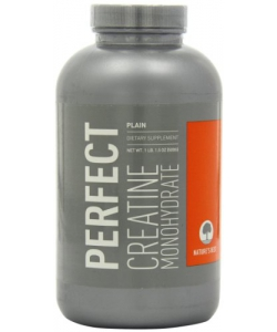 Natures Best Perfect Creatine (500 грамм, 100 порций)