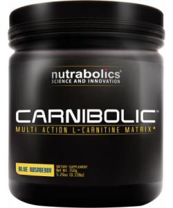 NutraBolics Carnibolic (150 грамм)