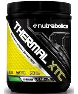 NutraBolics Thermal XTC (90 таблеток, 45 порций)