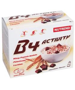 Nutrend B4 Activity (1 пак.)