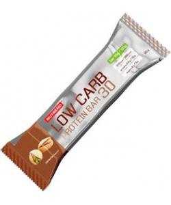 Nutrend Батончик Low Carb Protein Bar 30 (80 грамм, 1 порция)