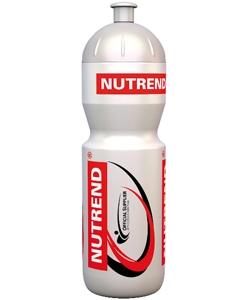 Nutrend бутылка для питья (1000 мл)