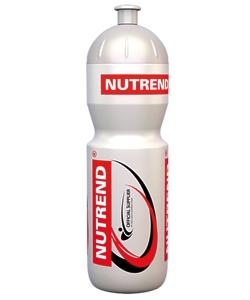 Nutrend бутылка для питья (750 мл)
