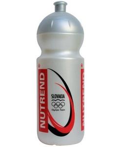 Nutrend бутылка для питья (500 мл)