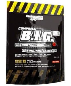 Nutrend Compress B.I.G. (700 грамм)