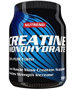 Nutrend Creatine Monohydrate (300 грамм)