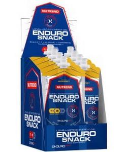 Nutrend Endurosnack 24x35 g (840 грамм, 24 порции)
