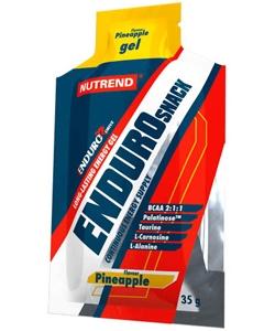 Nutrend Endurosnack (35 грамм, 1 порция)