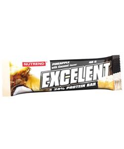 Nutrend Excelent Protein Bar (1 батонч.)