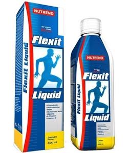 Nutrend Flexit Liquid (500 мл)
