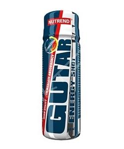 Nutrend Gutar Energy Shot (60 мл, 1 порция)