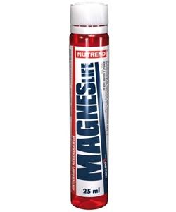 Nutrend MagnesLife (1 ампул)