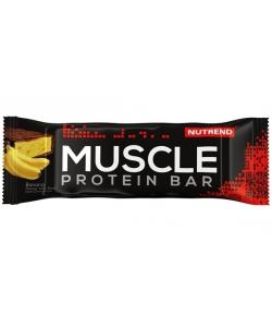 Nutrend Muscle Protein Bar 55 грамм (1 батонч.)