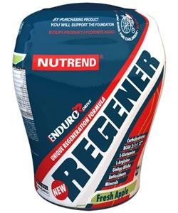 Nutrend Regener (450 грамм)