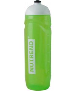 Nutrend Спортивная бутылка для воды Water Bottle (750 мл)