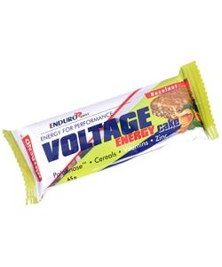 Nutrend Voltage Energy Cake (1 батонч.)