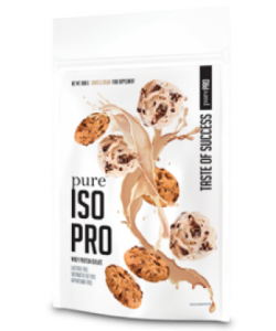 Nutriversum Iso Pro (1000 грамм, 40 порций)