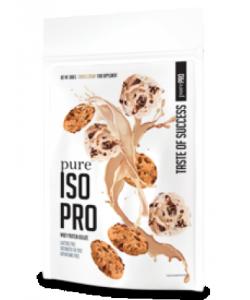 Nutriversum Whey Pro (1000 грамм, 40 порций)