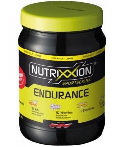 Nutrixxion Endurance (700 грамм, 20 порций)