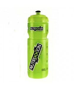 Nutrixxion Professional BPA Free (750 мл)