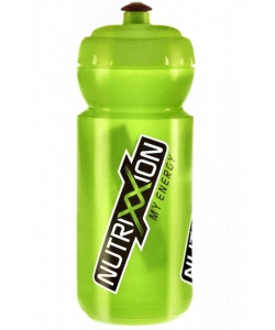 Nutrixxion Professional BPA Free (600 мл)