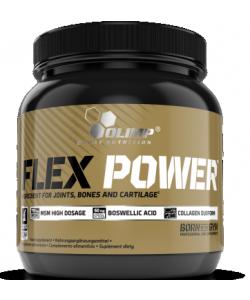 Olimp Flex Power (504 грамм, 36 порций)