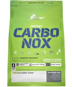 Olimp Labs Carbo Nox (1000 грамм, 20 порций)
