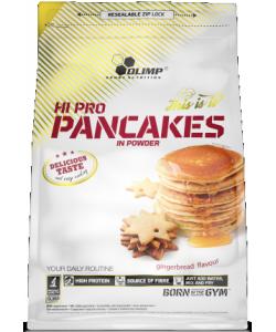Olimp Labs Hi Pro Pancakes In Powder (900 грамм, 15 порций)