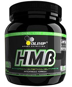 Olimp Labs HMB (450 капсул)