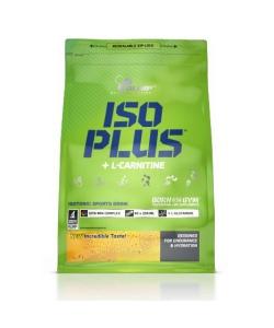 Olimp Labs Iso Plus (1500 грамм, 85 порций)